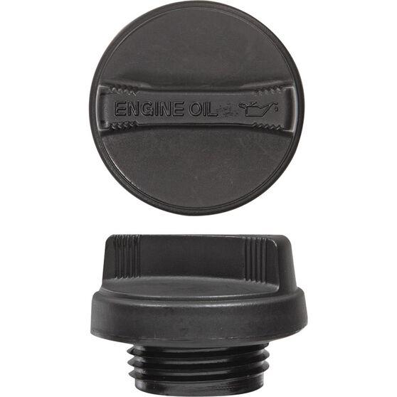 Tridon Oil Cap - TOC543, , scaau_hi-res