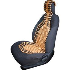 Seat Cushions Supercheap Auto Australia