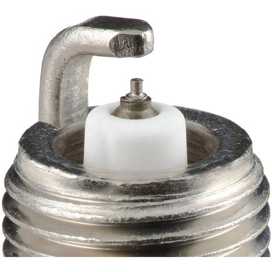 Autolite Iridium Spark Plug - XP63, , scaau_hi-res