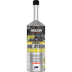 Nulon Pro-Strength Diesel System Extreme Clean 500ml, , scaau_hi-res