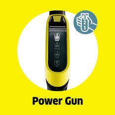 Kärcher K4 Premium Full Control Pressure Washer 2100 PSI Max, , scaau_hi-res
