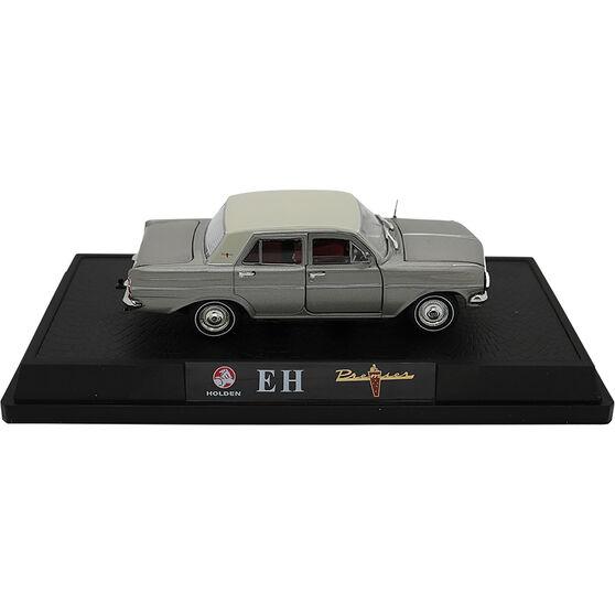 Die Cast, Holden EH Premier - 1:32 scale model, , scaau_hi-res