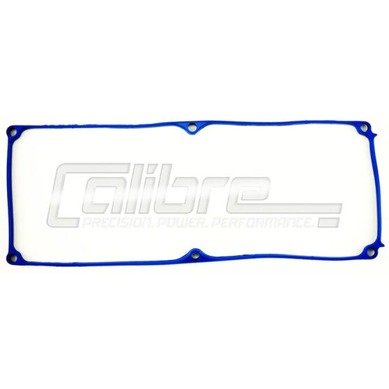 Calibre Valve Cover Gasket - JN774S, , scaau_hi-res