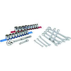 ToolPRO Wallet Tool Set 30 Piece, , scaau_hi-res