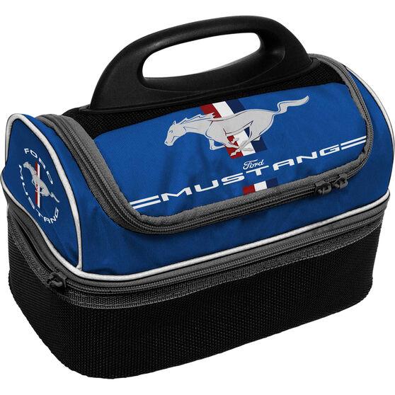 Ford Mustang Cooler Bag, , scaau_hi-res