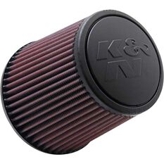 "Pod Air Filter - 3"" RE-0930, , scaau_hi-res"
