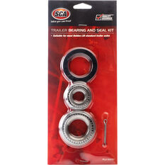 SCA Trailer Bearing and Seal Kit - Holden LM Type, , scaau_hi-res
