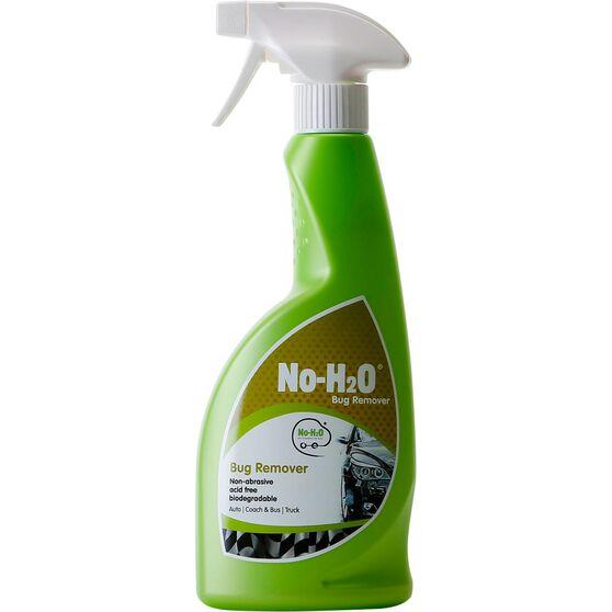 No-H2O Bug Remover - 500mL, , scaau_hi-res