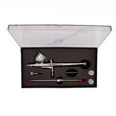Air Brush Kit, Professional, , scaau_hi-res