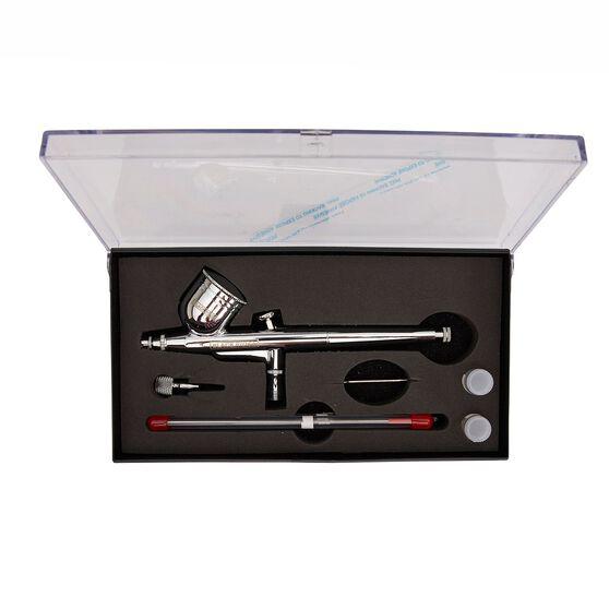 Blackridge Professional Air Brush Kit, , scaau_hi-res