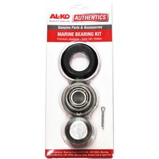 AL-KO Bearing & Seal Kit Holden Marine LM, , scaau_hi-res