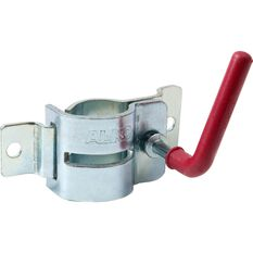Al-Ko Jockey Wheel Clamp, , scaau_hi-res