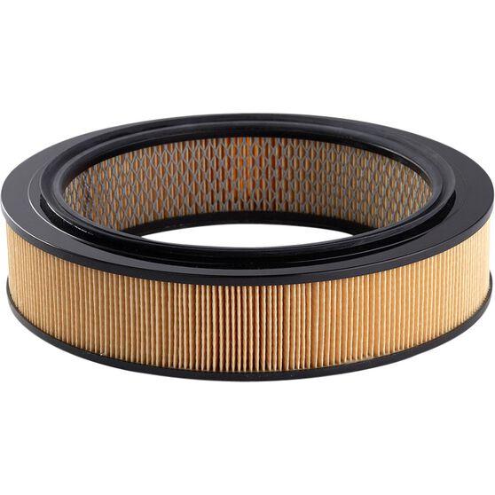 Ryco Air Filter - A1208, , scaau_hi-res