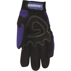 Kincrome Mechanics Gloves, , scaau_hi-res