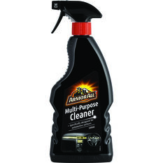 Armor All Multi-Purpose Cleaner 500mL, , scaau_hi-res