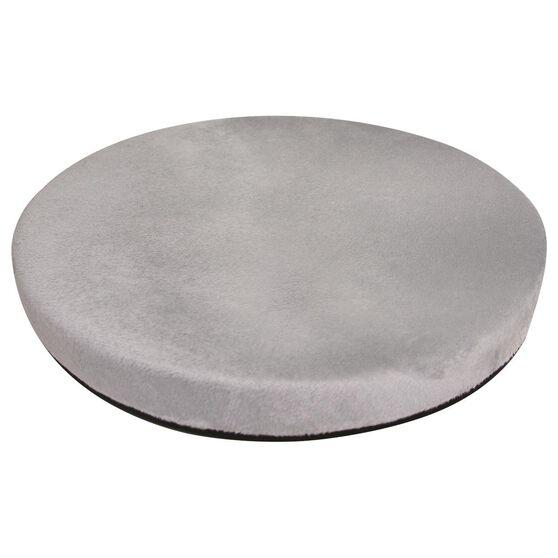 SCA Swivel Seat Cushion - Grey, Single, , scaau_hi-res