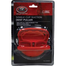 SCA Single Cup Suction Dent Puller, , scaau_hi-res