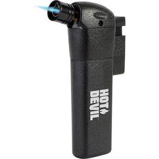 Hot Devil Butane Pocket Torch, , scaau_hi-res
