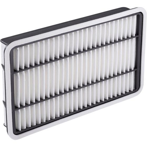Ryco Air Filter - A1632, , scaau_hi-res
