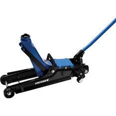Kincrome Low Profile Trolley Jack 1850kg, , scaau_hi-res