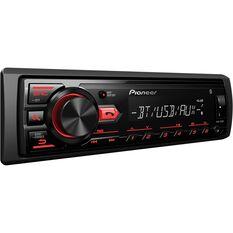 Digital Media Player with Bluetooth MVH295BT, , scaau_hi-res