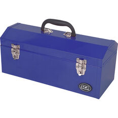 SCA Utility Tool Box, , scaau_hi-res