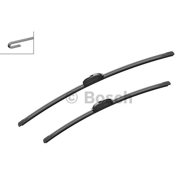 Bosch Wiper Blade Set - A402S, , scaau_hi-res