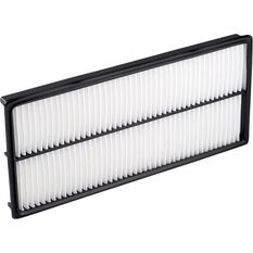 Ryco Air Filter A1426, , scaau_hi-res