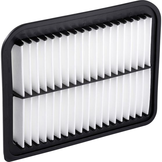 Ryco Air Filter - A1582, , scaau_hi-res