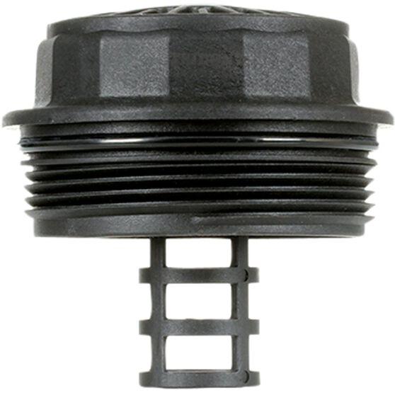 Tridon Oil Filter Cap - TCC025, , scaau_hi-res