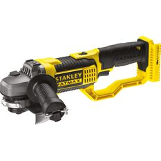 FatMax Angle Grinder, Bare Unit, 18V Lithium, , scaau_hi-res