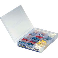Narva Electrical Kit - 320 Pieces, , scaau_hi-res