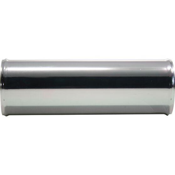 Saas Universal Intercooler Pipe - Aluminium, , scaau_hi-res