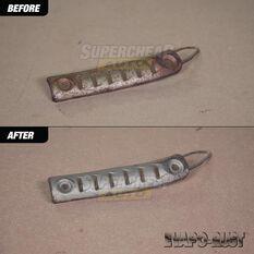 Evapo-Rust Rust Remover 5 Litre, , scaau_hi-res