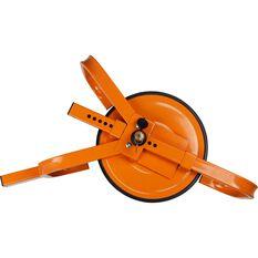 SCA Wheel Clamp, , scaau_hi-res