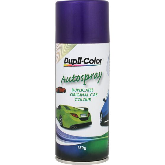 Dupli-Color Touch-Up Paint Viper Mica 150g DSF203, , scaau_hi-res