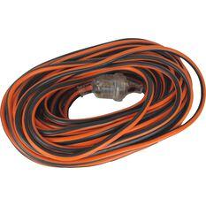 SCA Extension Lead - 10 Amp, , scaau_hi-res
