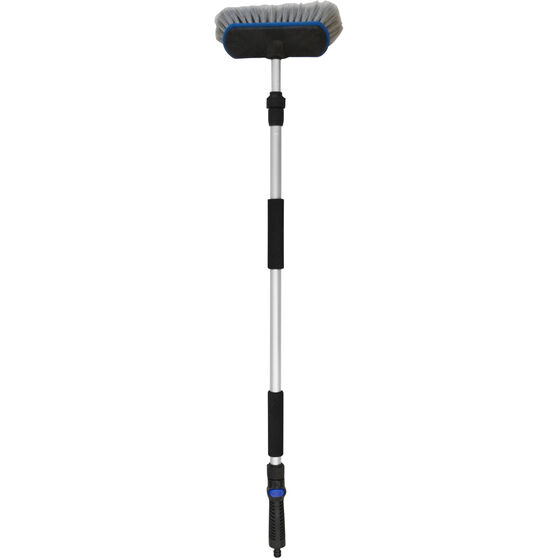 SCA Flow-Thru Brush - 1.53m, , scaau_hi-res