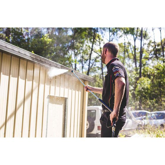ToolPRO Pressure Washer Attachment - Extension Lance, , scaau_hi-res