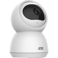 Altius Indoor Smart Security Camera, , scaau_hi-res