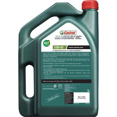 Magnatec Engine Oil -10W-40, 5 Litre, , scaau_hi-res