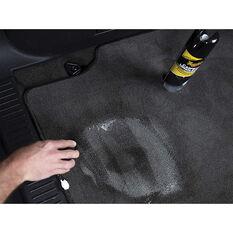 Meguiar's Carpet & Upholstery Cleaner 539g, , scaau_hi-res
