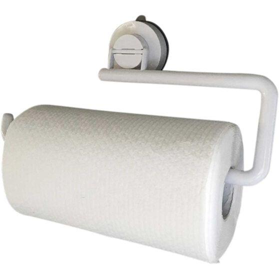 Supastick - Paper Towel Holder, , scaau_hi-res