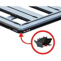 Rola Titan MK2 Roof Tray 2000 x 1400mm, , scaau_hi-res