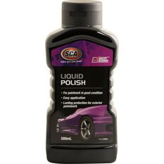 Liquid Polish - 500mL, , scaau_hi-res