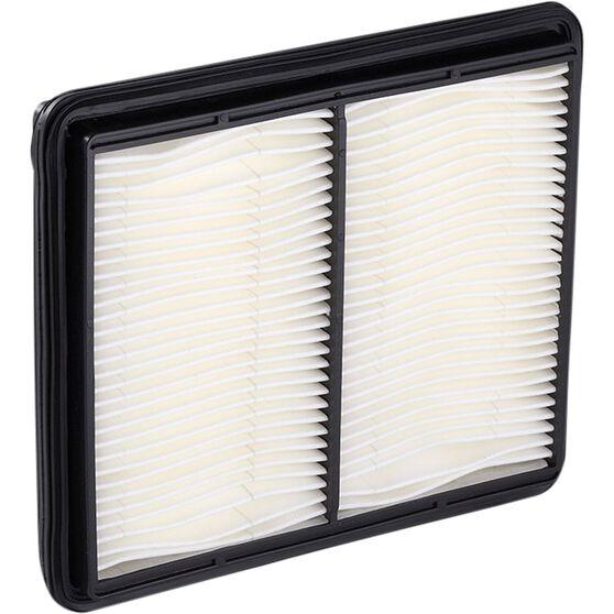 Ryco Air Filter - A1249, , scaau_hi-res
