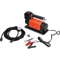 XTM Air Compressor 160L 150PSI, , scaau_hi-res