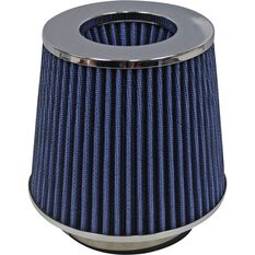 SCA Multi Fit Pod Filter - Blue, , scaau_hi-res