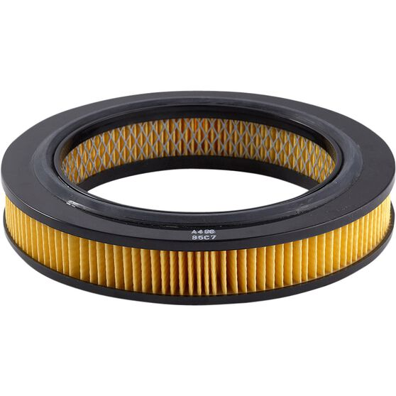 Ryco Air Filter - A496, , scaau_hi-res