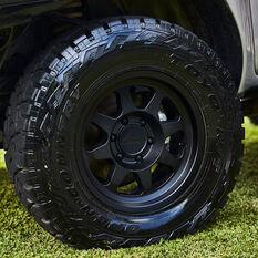 Ridge Ryder Essential Tyre Shine - 840mL, , scaau_hi-res